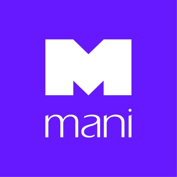 _Mani_loog_firkant_lilla (2)