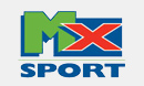 mxsport