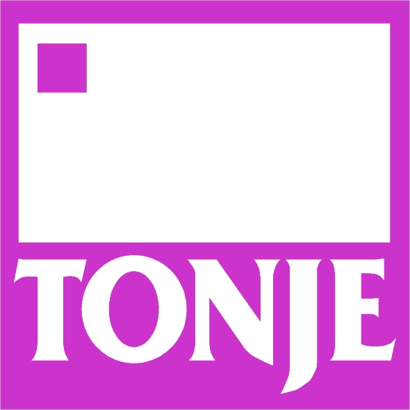 tonje_logo